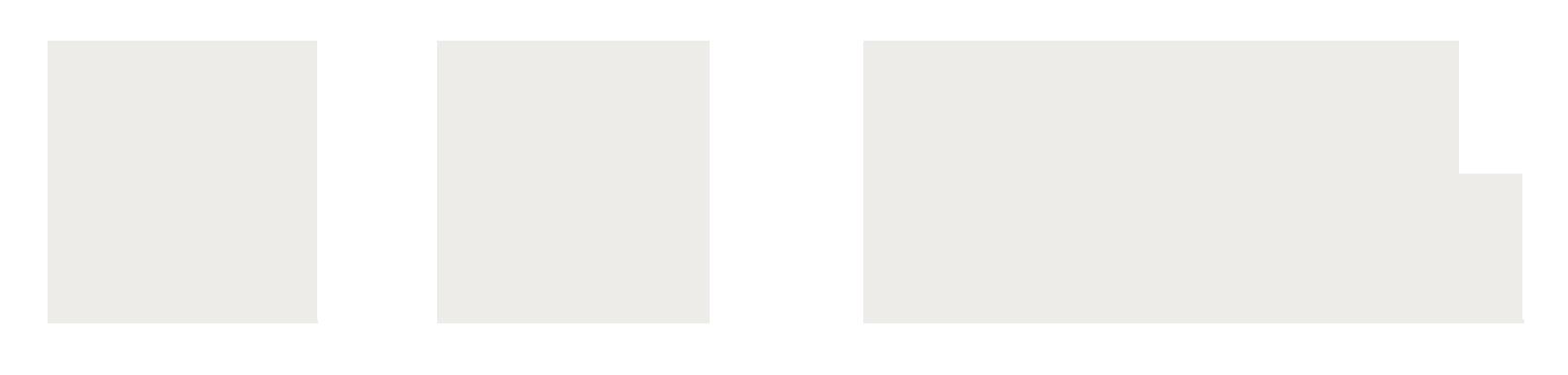 ANNATXT